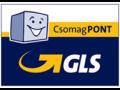 gls-csomagpont